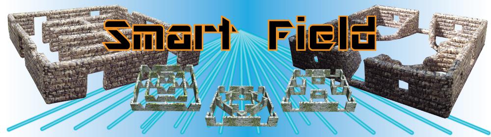 smart field