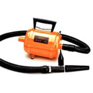 Blower 110V (DIDA-1)