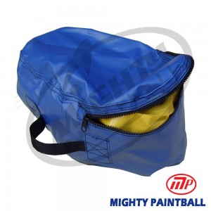 Water Sand Bag