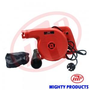 Blower -110V Handheld Blower