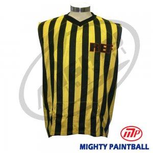 Jersey - Referee